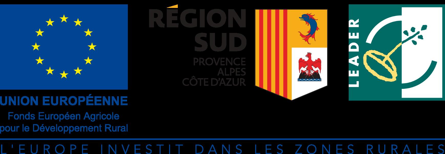 image Logo_LEADERcomautoritecoul.png (0.1MB)