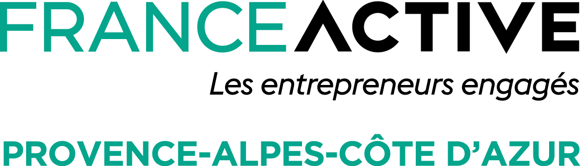 image Logo_France_Active_PACA.png (28.6kB) Lien vers: https://franceactive-paca.org/