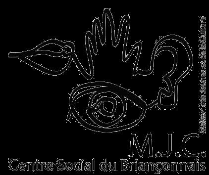 image logo_MJC.jpeg (25.5kB)