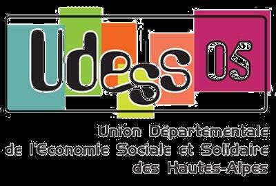 image logo_UDESS_05.png (0.1MB) Lien vers: https://www.udess05.org/